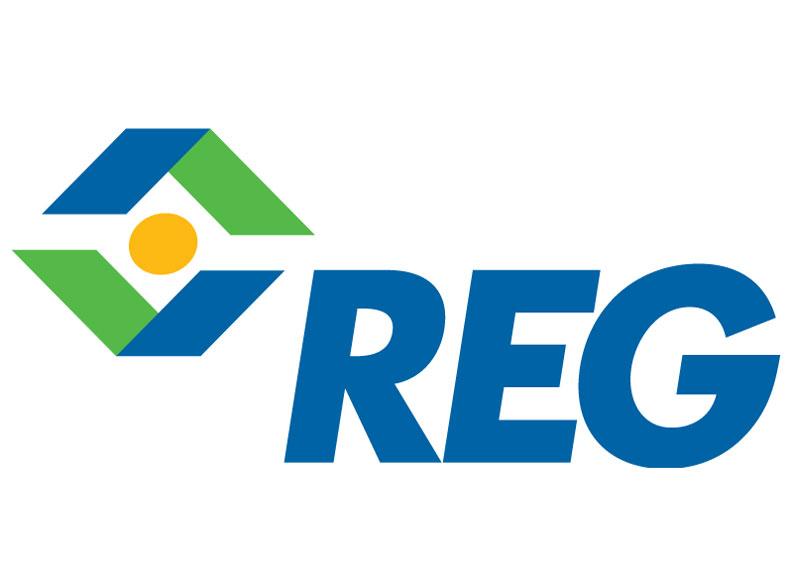 Renewable Energy Group,